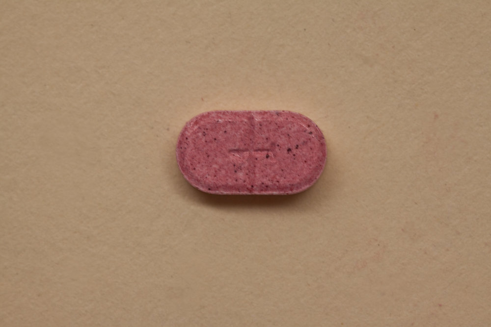 warfarin